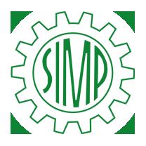 SIMP Wrocław